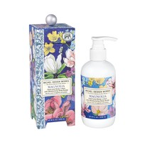 Magnolia Hand and Body Lotion