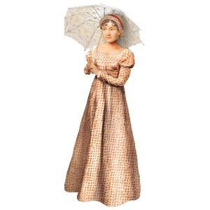 Quotable Notables Jane Austen