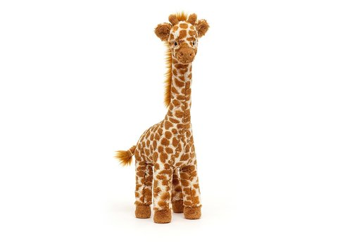 Jellycat Dakota Giraffe Large