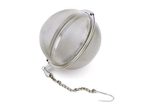 Endurance Mesh Tea Infuser Large Ball