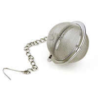 Endurance Mesh Tea Infuser Small Ball