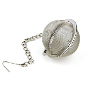 Endurance Mesh Tea Infuser Small Ball