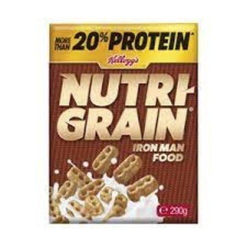 Nutrigrain 290g