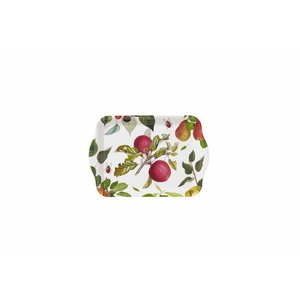 Ulster Weavers RHS fruits scatter tray
