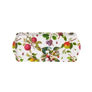 Ulster Weavers RHS fruits small tray