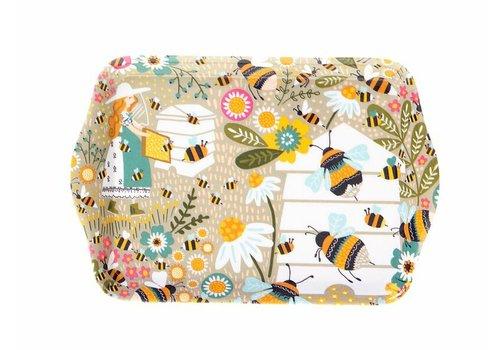 Ulster Weavers Beekeeper scatter tray