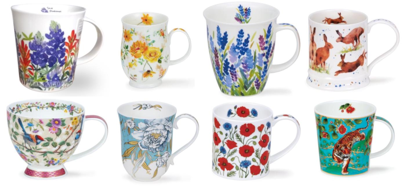 https://www.britishislesonline.com/tabletop/dunoon-mugs/