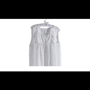 Sashi Marie Night Dress (Medium)