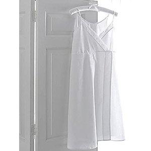 Nancy Night Dress (Large)