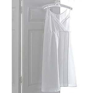 Nancy Night Dress (Medium)