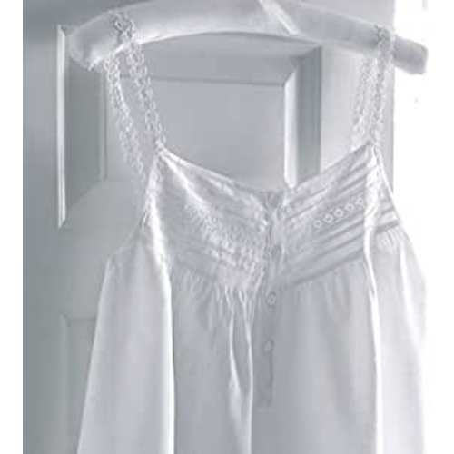 Sashi HarrietNight Dress (Medium)