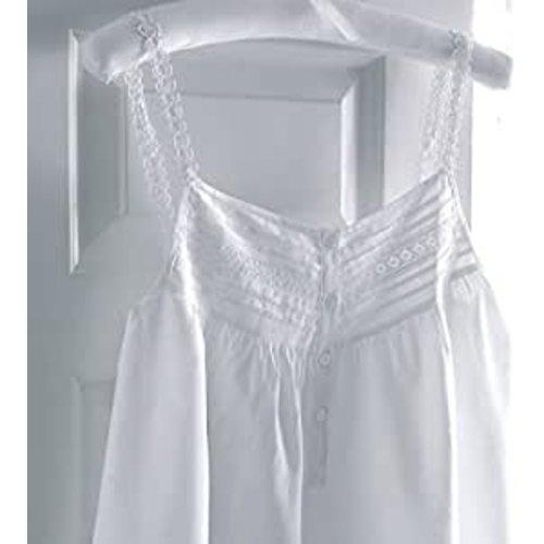HarrietNight Dress (Medium)