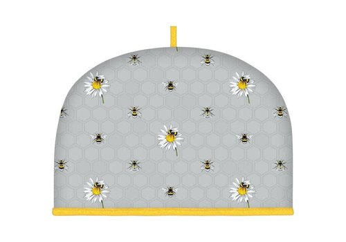 Samuel Lamont Bee Happy Tea cosy