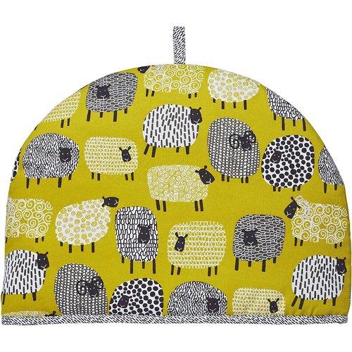 Ulster Weavers Dotty Sheep Tea Cosy