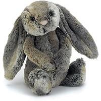Woodland Bunny Large