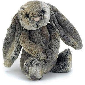 Jellycat Woodland Bunny Large