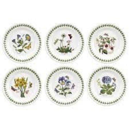 Portmeirion Botanic Garden Side Plate