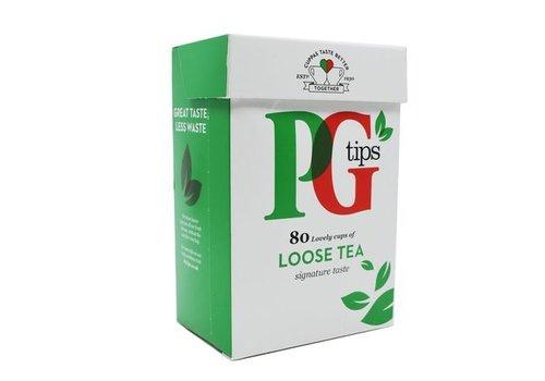 PG Tips PG Tips Loose Tea