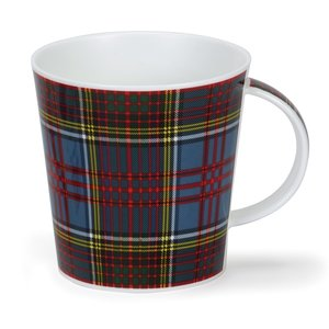 Dunoon Cairngorm Anderson Mug