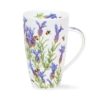 Henley Lavender Mug