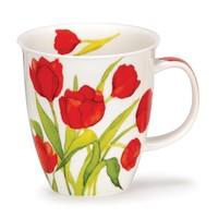 Nevis Flora Tulips Mug