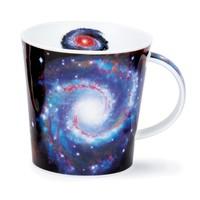 Cairngorm Cosmos Lilac