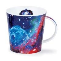 Cairngorm Cosmos Blue