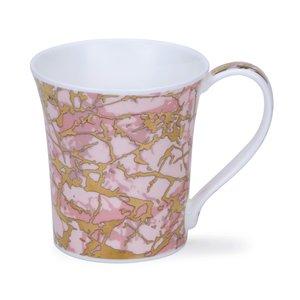 Dunoon Jura Rosa Mug