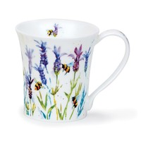 Jura Busy Bee Lavender Mug