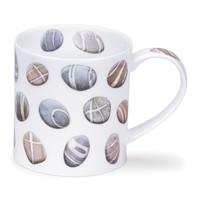 Orkney Pebbles Mug