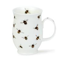 Suffolk Bugs Bee Mug