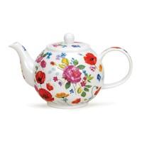 Small Teapot Wild Garden