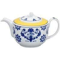 Castelo Branco Teapot