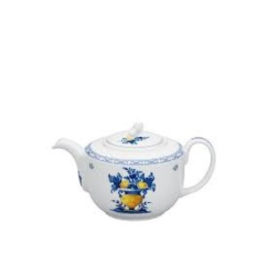 Viana Teapot