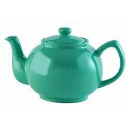 Price & Kensington Emerald 6 Cup Teapot