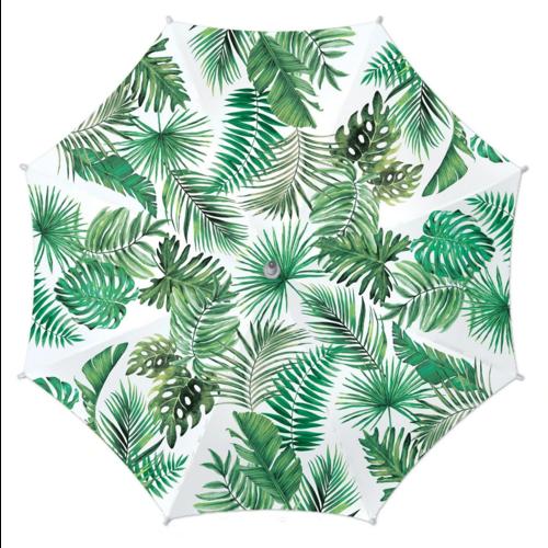 Michel Design Works Michel Palm Breeze Umbrella