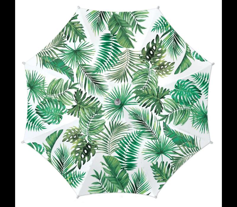 Michel Palm Breeze Umbrella