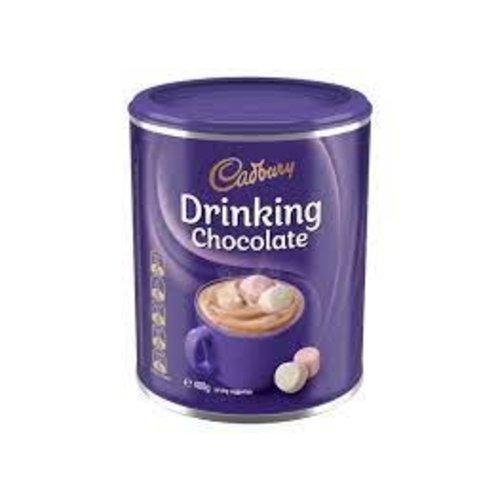 Cadbury Cadbury Drinking Chocolate 450g
