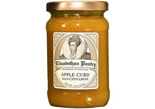 Elizabethan Pantry Elizabethan Pantry Apple Curd with Cinnamon