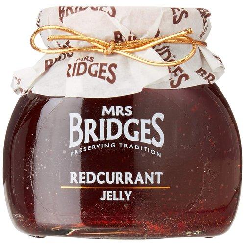Mrs. Bridges Mrs. Bridges Redcurrant Jelly
