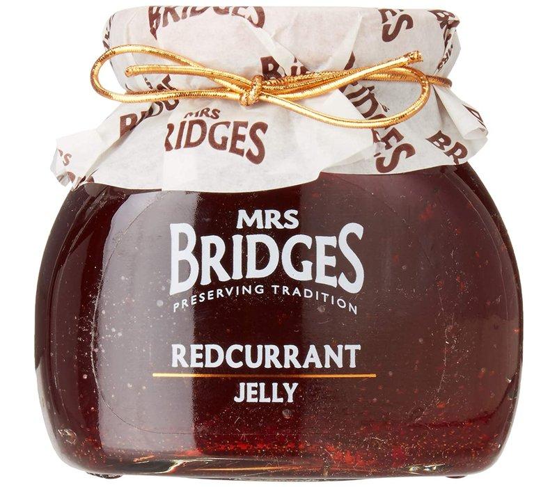 Mrs. Bridges Redcurrant Jelly