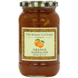 Thursday Cottage Thursday Cottage Orange Marmalade