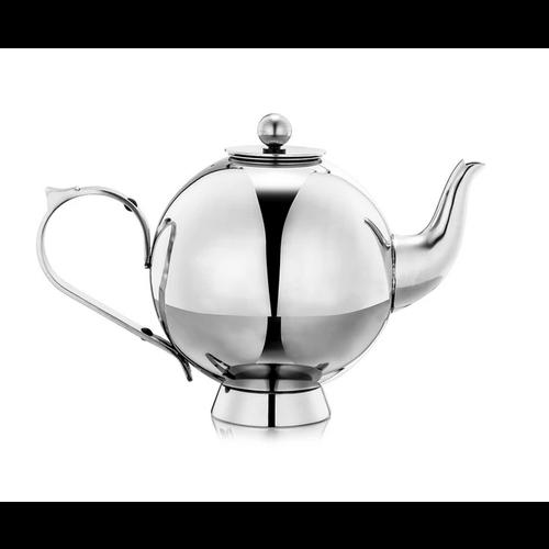 Nick Munro Spheres Large Tea Infuser