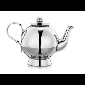 Nick Munro Spheres Small Tea Infuser