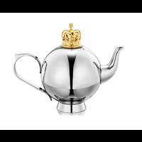 Queen's Teapot Large