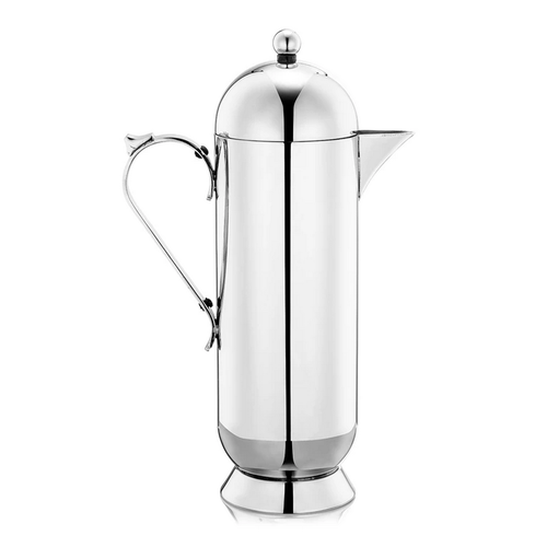Nick Munro Domus Large Cafetiere