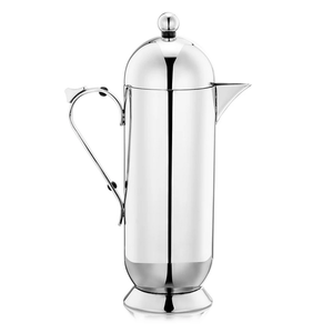 Nick Munro Domus Small Cafetiere