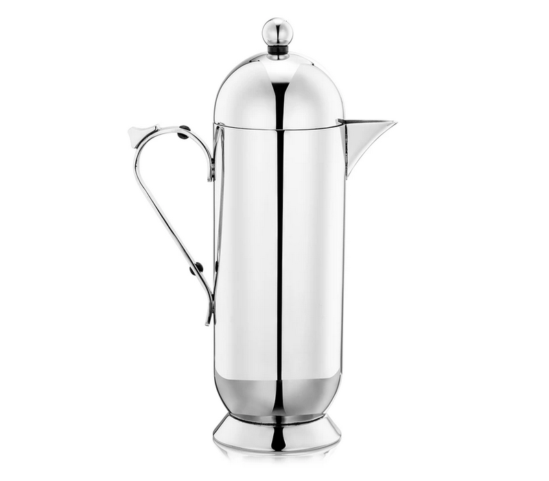 Domus Small Cafetiere