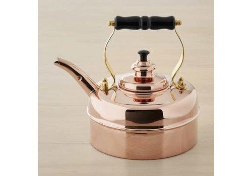 Simplex Simplex Glossy Finish Copper Kettle #1