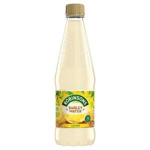 Robinsons Robinsons Lemon Barley Water